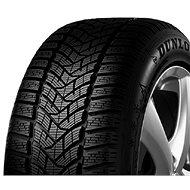 Dunlop Winter Sport 5 235/45 R18 98 V zesílená MFS Zimní - Zimní pneu