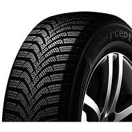 Hankook Winter i*cept RS2 W452 195/65 R15 91 H Zimní - Zimní pneu