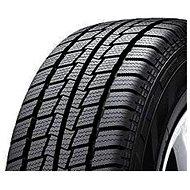 Hankook Winter RW06 235/65 R16 C 115/113 R - Zimní pneu