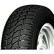 Kormoran VANPRO WINTER 195/70 R15 C 104/102 R Zimní - Zimní pneu