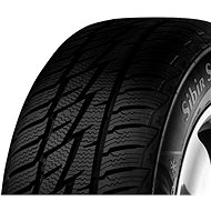 Matador MP92 Sibir Snow 205/55 R16 91 T Winter - Winter Tyre