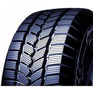 Michelin AGILIS 51 SNOW-ICE 205/65 R16 C 103/101 T Zimní - Zimní pneu