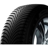 Michelin ALPIN 5 205/60 R16 92 H AO Zimní - Zimní pneu