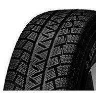 Michelin LATITUDE ALPIN 205/70 R15 96 T GreenX Zimní - Zimní pneu