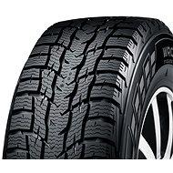 Nokian WR C3 215/65 R16 C 109/107 R Zimní - Zimní pneu
