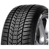 Sava Eskimo HP2 205/55 R16 91 H Zimní - Zimní pneu