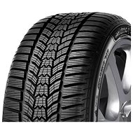 Sava Eskimo HP2 225/45 R17 91 H FR Zimní - Zimní pneu