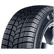 Kormoran SNOWPRO B2 165/70 R13 79 T Zimní - Zimní pneu