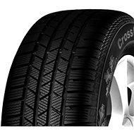 Continental CrossContactWinter 235/55 R19 101 H AO FR Zimní - Zimní pneu
