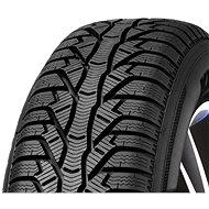 Kleber KRISALP HP2 205/60 R15 95 H zesílená Zimní - Zimní pneu