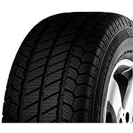 Barum SnoVanis 2 195/60 R16 C 99/97 T 6pr Zimní - Zimní pneu