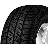 Continental VancoWinter 2 205/65 R16 C 107/105 T 8pr Zimní - Zimní pneu
