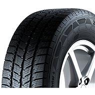 Continental VanContact Winter 215/65 R16 C 106/104 T 6pr Zimní - Zimní pneu