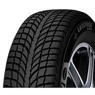Michelin LATITUDE ALPIN LA2 255/65 R17 114 H zesílená GreenX Zimní - Zimní pneu