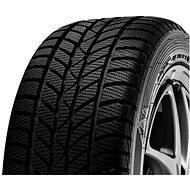 Hankook Winter i*cept RS W442 205/70 R15 96 T Zimní - Zimní pneu