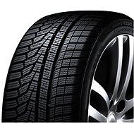 Hankook Winter i*cept evo2 W320 215/55 R16 93 H Zimní - Zimní pneu