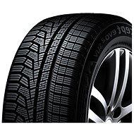 Hankook Winter i*cept evo2 SUV W320A 215/65 R17 99 V Zimní - Zimní pneu