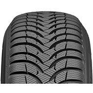 Michelin ALPIN A4 195/50 R15 82 T GreenX Zimní - Zimní pneu