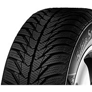 Matador MP54 Sibir Snow 185/60 R14 82 T Winter - Winter Tyre