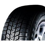 Bridgestone Blizzak LM-25 4X4 255/50 R19 107 V dojezdová zesílená * FR Zimní