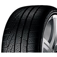 Pirelli WINTER 210 SOTTOZERO SERIE II 225/60 R17 99 H dojezdová * FR Zimní - Zimní pneu
