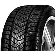 Pirelli WINTER SOTTOZERO Serie III 245/45 R18 100 V Reinforced * MO Winter - Winter Tyre