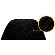Pirelli CINTURATO WINTER 195/45 R16 84 H zesílená Zimní - Zimní pneu