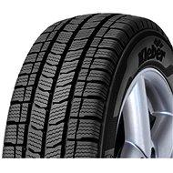 Kleber TRANSALP 2 215/75 R16 C 116/114 R Zimní - Zimní pneu