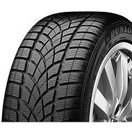 Dunlop SP WINTER SPORT 3D 225/60 R17 99 H * MFS Zimní - Zimní pneu
