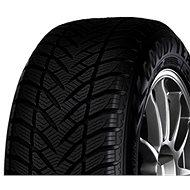 GoodYear UltraGrip SUV 265/65 R17 112 T Winter - Winter Tyre