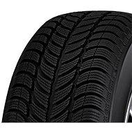 Sava ESKIMO S3+ 185/60 R14 82 H Zimní - Zimní pneu
