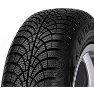 GoodYear UltraGrip 9 205/55 R16 91 T Zimní - Zimní pneu