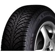 Fulda KRISTALL MONTERO 3 195/65 R15 91 T Zimní - Zimní pneu