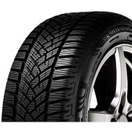 Fulda Kristall Control HP2 215/55 R16 93 H Winter - Winter Tyre