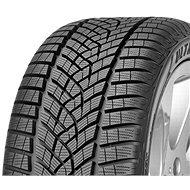 GoodYear UltraGrip Performance Gen-1 225/50 R17 94 H FR Zimní - Zimní pneu