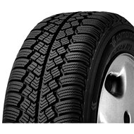 Kormoran SNOWPRO 185/70 R14 88 T Zimní - Zimní pneu