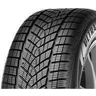 GoodYear UltraGrip Performance SUV Gen-1 225/60 R17 103 V zesílená Zimní - Zimní pneu