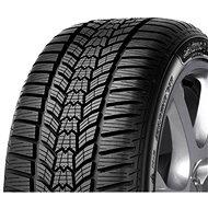 Sava Eskimo HP2 195/55 R16 87 H Zimní - Zimní pneu