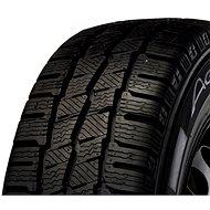 Michelin AGILIS ALPIN 215/60 R17 C 109/107 T Zimní - Zimní pneu