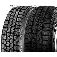 Sava TRENTA M+S 215/65 R16 C 106 T Zimní - Zimní pneu
