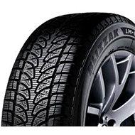 Bridgestone Blizzak LM-80 EVO 235/60 R18 107 H zesílená Zimní - Zimní pneu