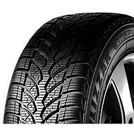 Bridgestone Blizzak LM-32 215/55 R16 93 V Zimní - Zimní pneu