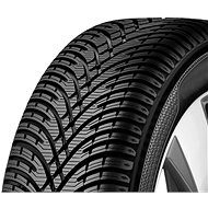 BFGoodrich G-FORCE WINTER 2 185/60 R15 88 T Reinforced Winter - Winter Tyre