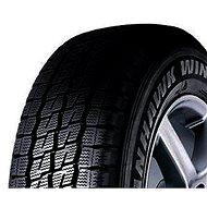 Firestone VANHAWK WINTER 215/65 R16 C 109 T Zimní - Zimní pneu