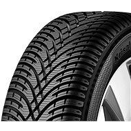 Kleber KRISALP HP3 185/60 R15 88 T zesílená Zimní - Zimní pneu
