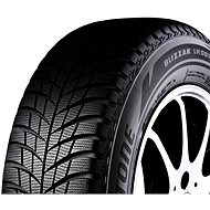 Bridgestone Blizzak LM-001 185/55 R15 82 T FR Zimní - Zimní pneu