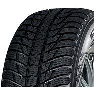 Nokian WR SUV 3 215/65 R17 103 H zesílená Zimní - Zimní pneu