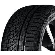 Nokian WR A4 205/55 R16 91 V dojezdová Zimní - Zimní pneu