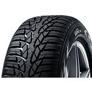 Nokian WR D4 185/60 R15 84 T Zimní - Zimní pneu
