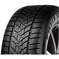 Dunlop Winter Sport 5 SUV 225/60 R17 103 V zesílená Zimní - Zimní pneu